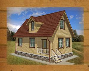 Ремонт и отделка квартир и домов в Истре и Истринском районе